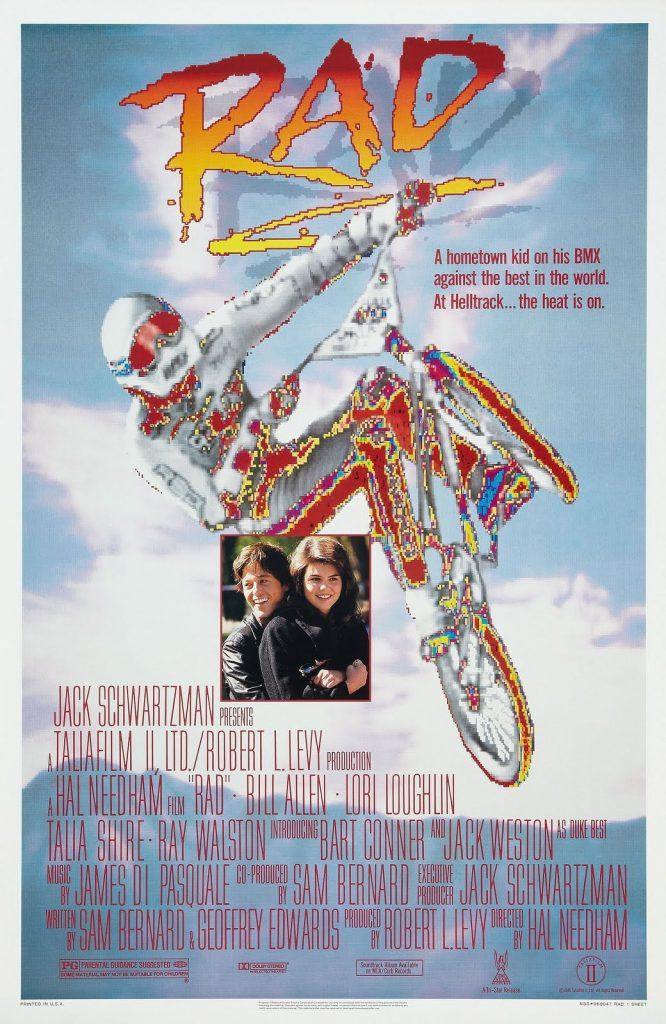 rad-1986