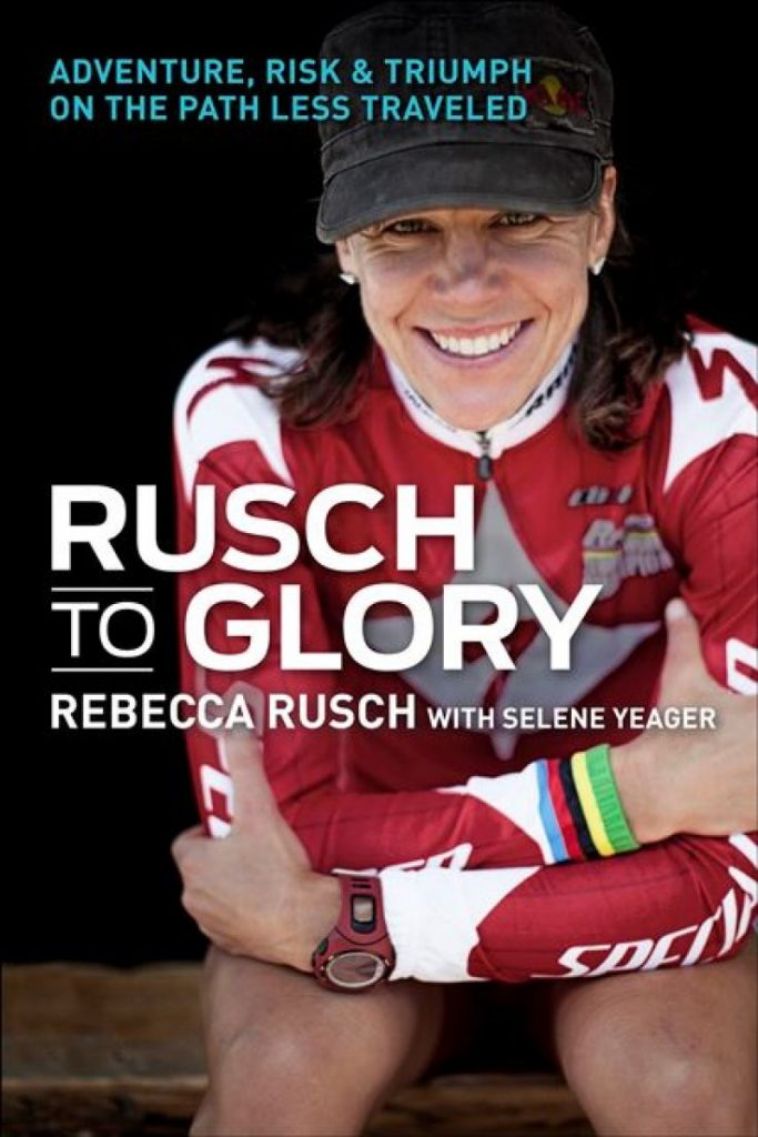 rebecca_rusch_book_cover_smaller