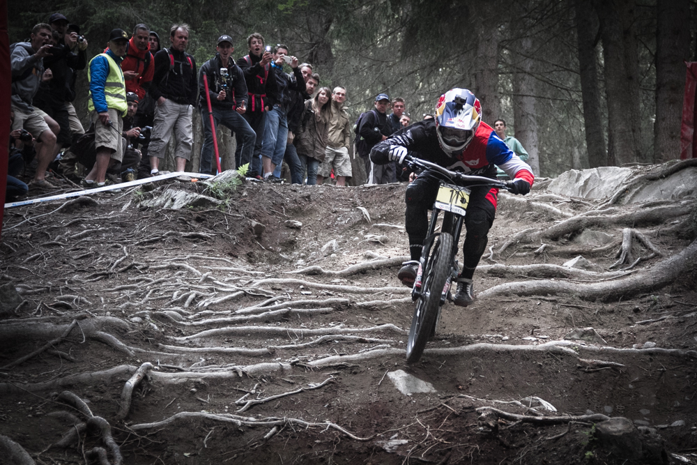 Meribel-Downhill-Mountain-Bike-World-Cup-2014-2988