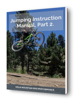 jumping_part2_cover_ninja_mountain_bike_performance