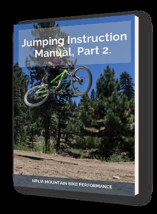 jumping_part2_cover_ninja_mountain_bike_performance