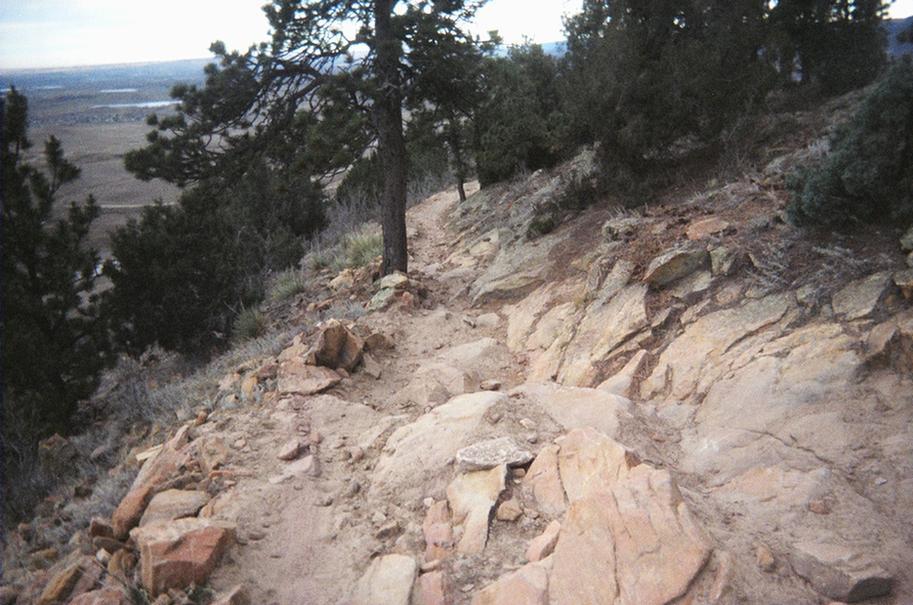 dakkota-ridge