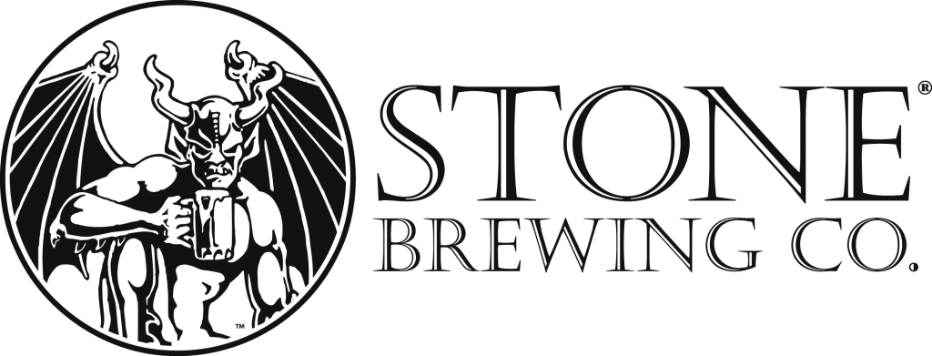 stone brewing company new