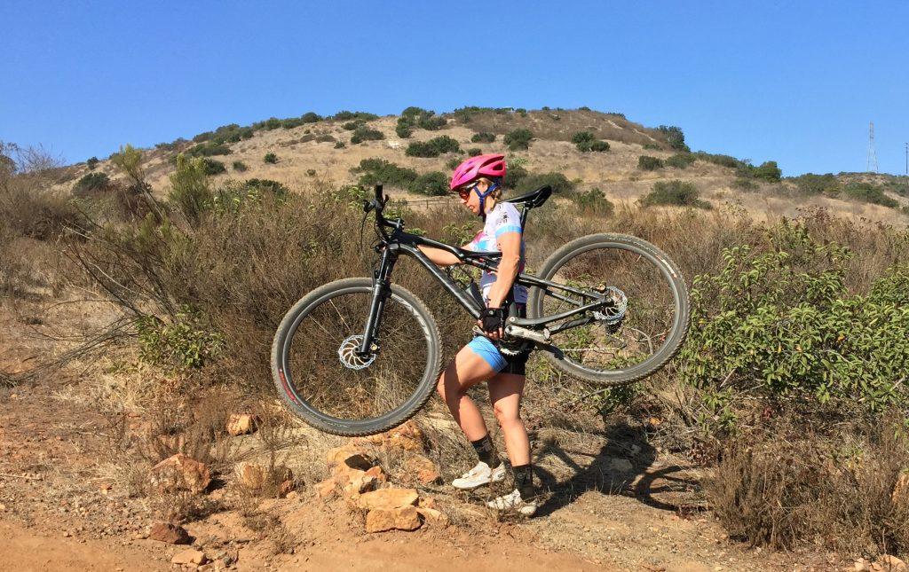 carry_mountain_bike