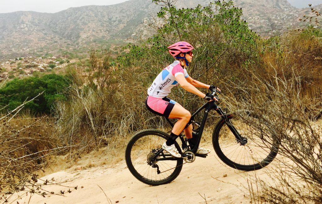 seated_climb_mountain_bike