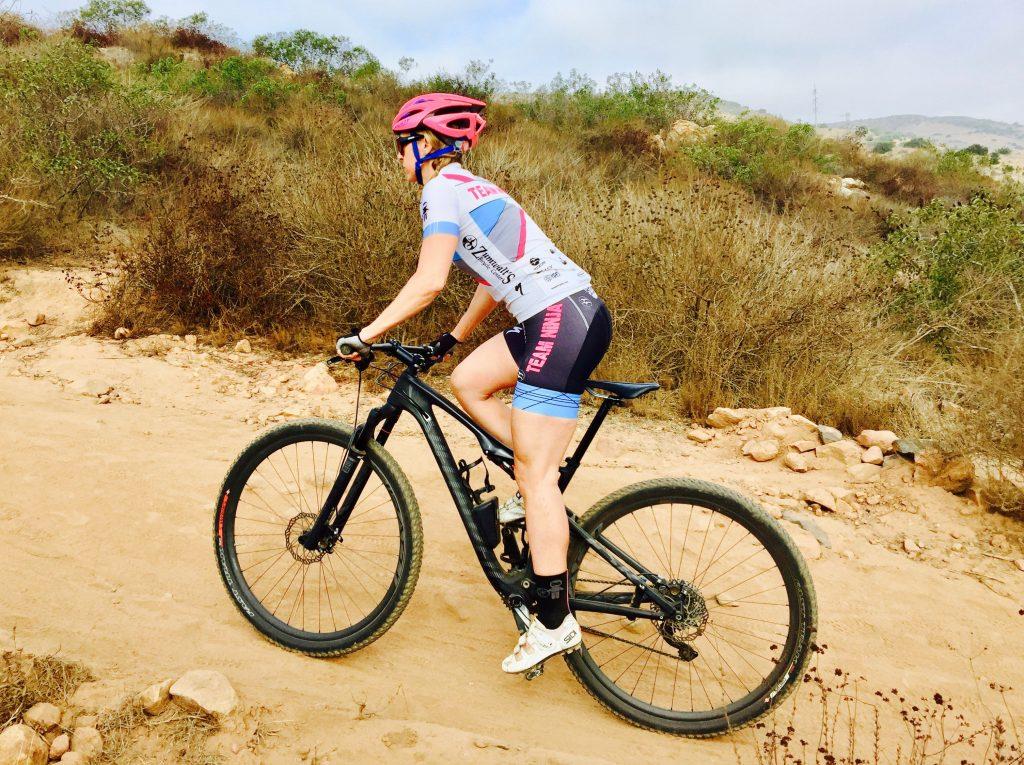 standing_climb_mountain_bike