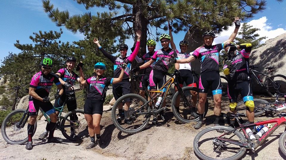 team_ninja_camp2_2016