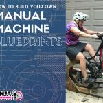 Manual Machine Blueprint, for newsletter