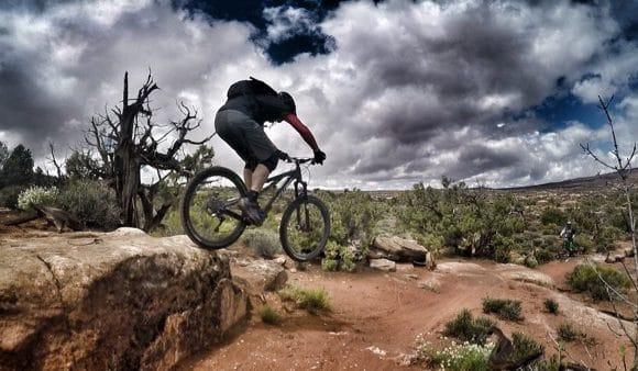 Ninja Adventure Spotlight: Moab