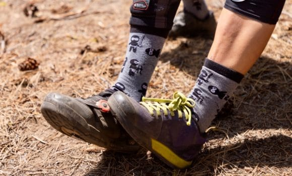 These MTB Trends Might Surprise You