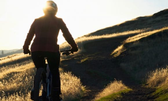 Instructor Insights On The Simple Joys of Riding