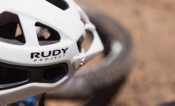 Armor Up with 5 Types of Protective MTB Gear