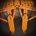 mtb-hopper-double-bridge-jump-ramp03