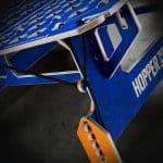 mtb-hopper-double-bridge-jump-ramp04