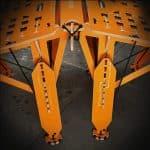 mtb_hopper_coach_double_bridge_14