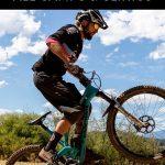 ninja_mountain_bike_discount_coupon