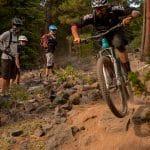 ninja_mountain_bike_events_skills_front