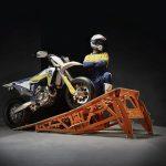 moto-jump-ramp1