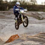 moto-jump-ramp2